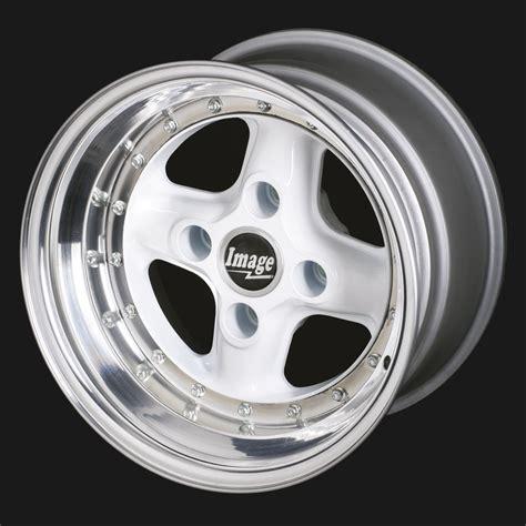 The Alloy Of bespoke cast alloy wheels image wheels rn4