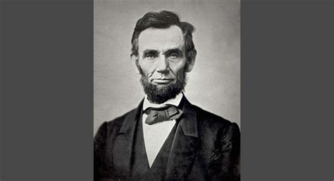 google abraham lincoln biography district of columbia abolishes slavery april 16 1862