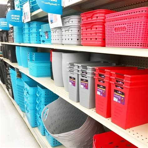 big lots plastic storage cabinet big lots plastic storage bins storage designs