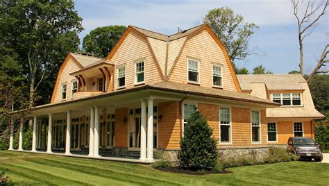gambrel barn house plans gambrel house plans gambrel house plans gambrel