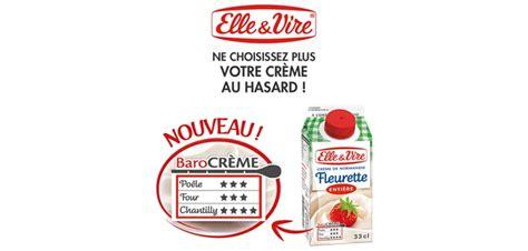 jeux de cuisine fran軋is jeu barocr 232 me vire cuisineetvinsdefrance com