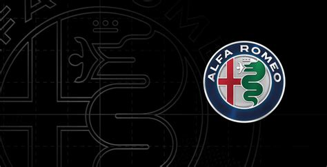 alfa romeo logo png pin alfa romeo logopng on