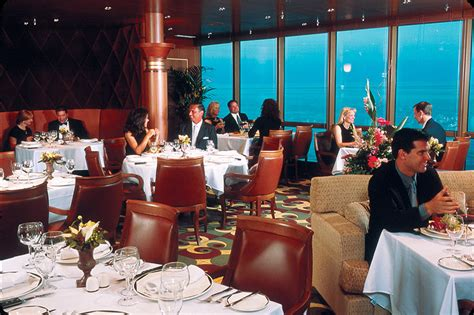Royal Caribbean Dress Code Dining Room by Royal Caribbean Freedom Of The Seas Dinner Dress Code