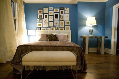 Benjamin Moore Electric Blue casa interview sex and the city s jeremy conway