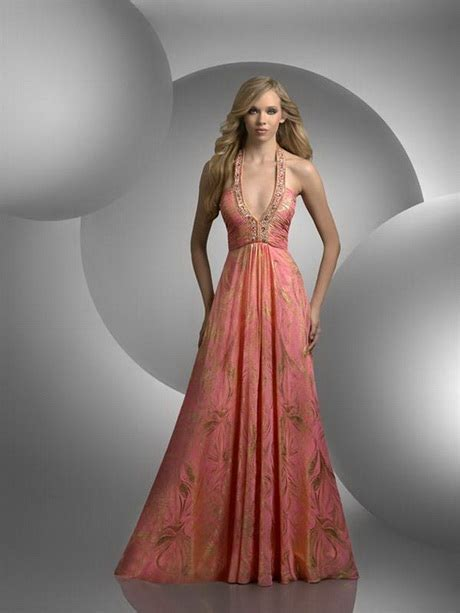 Dresses for women wedding guest
