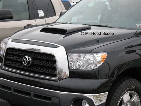 Where Is Toyota Tundra Made Where Is The Toyota Tundra Made Autos Post