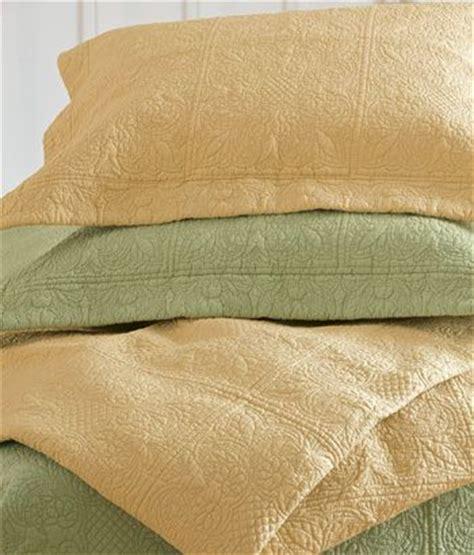 Pillow Sham Pattern Free by Pillow Shams Pattern Free Patterns