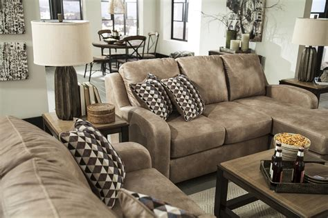 nairobi contemporary faux leather reclining sofa by benchcraft benchcraft alturo 6000335 contemporary faux leather