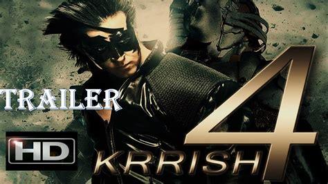 film india krrish 4 new movies photos of krrish 4