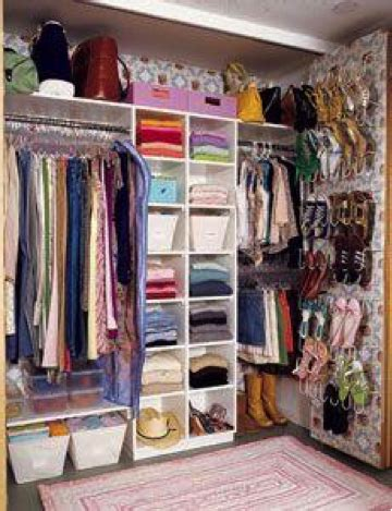 how to organize a small closet dorm room organization ideas road2college