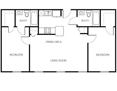 floor plans  apartments  ames privilege