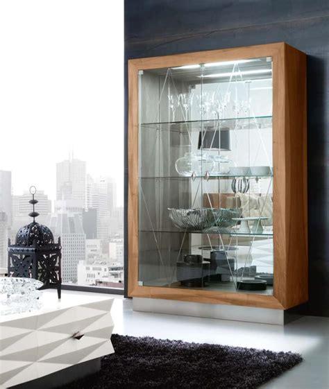 vetrina contemporanea soggiorno vetrina contemporanea soggiorno 28 images vetrina