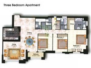executive tower b floor plan developments