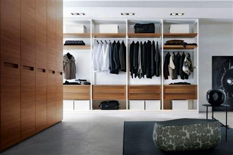 armoire de chambre adulte armoire de rangement dans la chambre l ordre dans le chaos