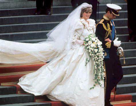 su princesa la novia vestido de novia de la princesa diana de gales car interior design