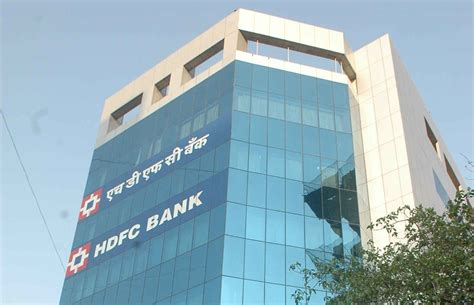 house loan in hdfc bank hdfc bank launches 10 second personal loan disbursement