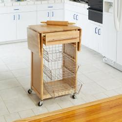 expandable kitchen island expandable wooden kitchen island overstock shopping
