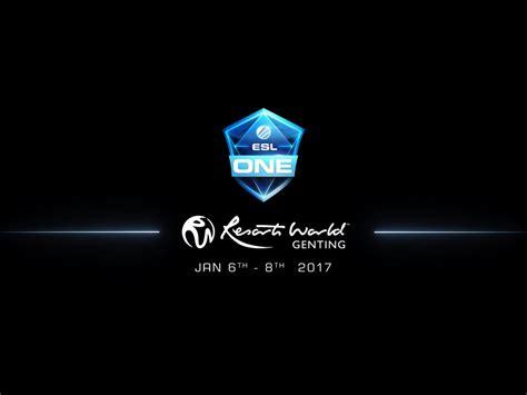 esl one genting esl one genting 2017 eu qualifier grand finals dota2
