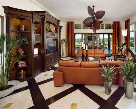 Florida Room Furniture Furniture Design Gallery Entertainment Centers Custom