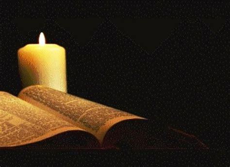 imagenes navideñas sin letras imagenes cristianas sin letras imagui