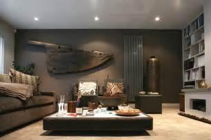 masculine wall decor masculine interior design with imagination