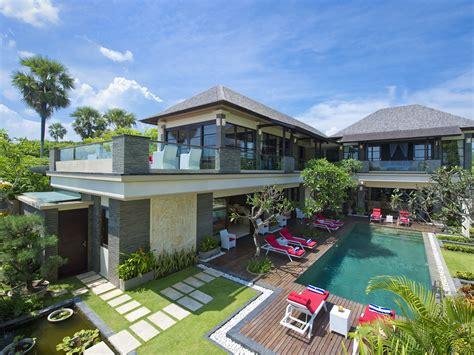 Villa Cottages villa lega an elite pictures reviews availability bali villas and luxury