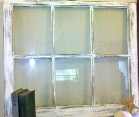 vintage shabby chic rustic window frame white beach decor