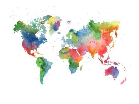 libro map exploring the world 17 mejores ideas sobre cuadro mapamundi en mapa del mundo decoraci 243 n mapa del