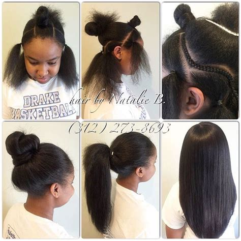 pictures of weave sew ins 10 best weaves sew in extensions images on pinterest