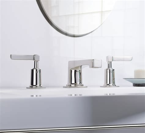 snyder diamond kitchen faucets old school cool with watermark design on tap