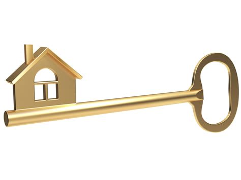 Gallup Americans Prefer Real Estate To Gold