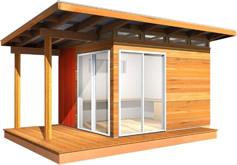 evolving sub 200 sq ft cabin shed tifany blog here a 200 sq ft storage shed plans