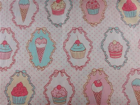 Taslan Fabric 90 150cm 15052617 free shipping 100cm 150cm 100 cotton fabric cake for sewing patchwork bedding fabric