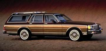 Jim Brown Chrysler Jeep Dodge Ta The Last Great Gasp Of The American Station Wagon The
