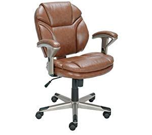 officemax chairs officemax odessa ii task chair office chair
