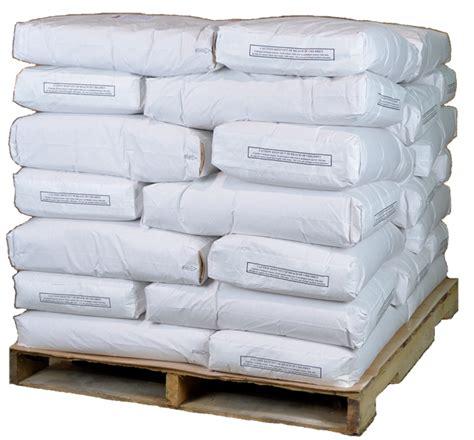 gfrc bag mix fishstone concrete countertop supplies