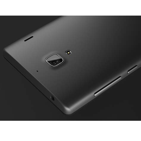 Bundling Accesories Xiaomi Redmi 1s xiaomi redmi 1s black jakartanotebook