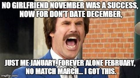 No Gf Meme - meme will ferrell semi pro quotes quotesgram