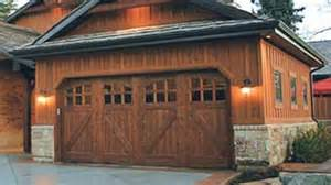 garage door installation replacement sears home services