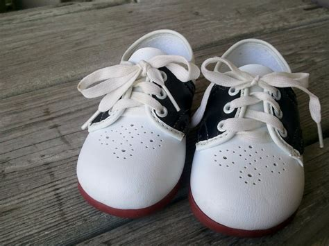 baby saddle oxford shoes dyna black and white saddle oxford baby shoes size 3 1 2