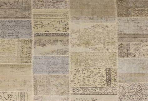 sirecom tappeti prezzi tappeto fatto a mano patchwork rock tappeto sirecom