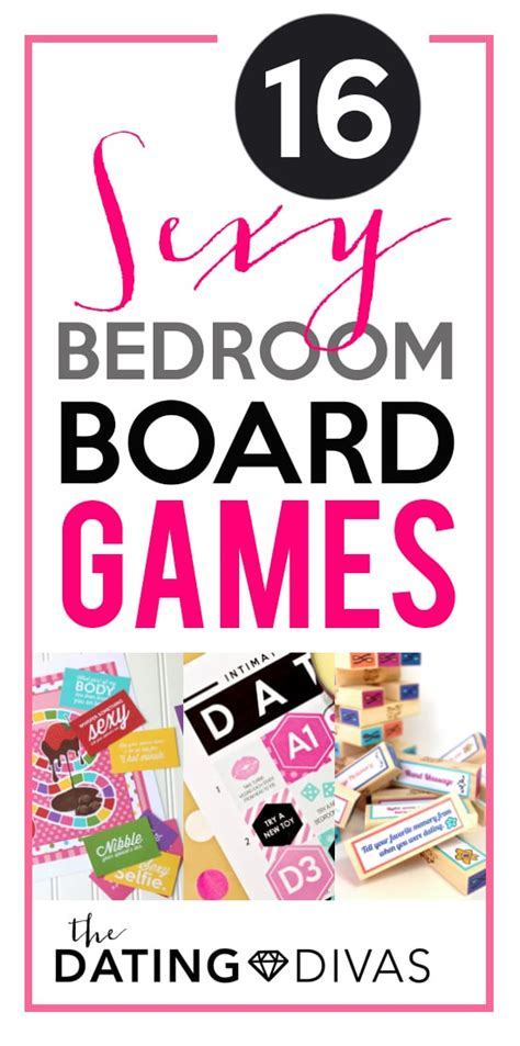 adult bedroom games 75 sexy bedroom games round up from the dating divas