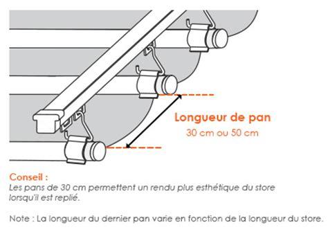 Store Jour Nuit 273 by Faire Un Store Enrouleur Qm67 Jornalagora