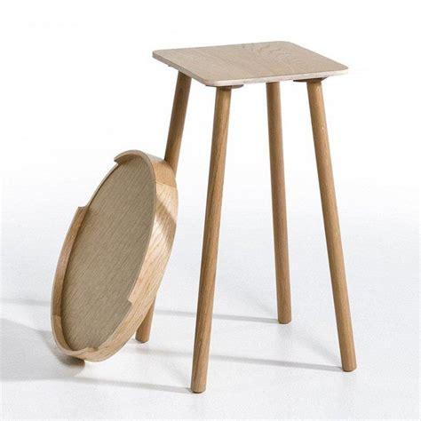 Table Basse Amovible Ikea #1: f5c9cf2d965d00ceb6ce98495851a842.jpg