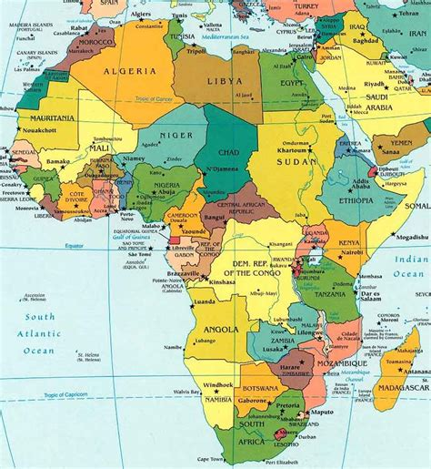 africa map countries quiz uml course wikis africa map quiz docs