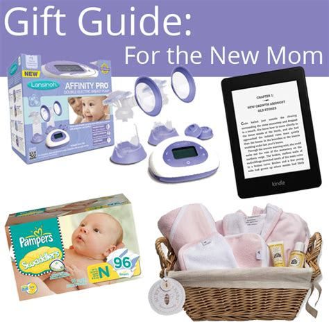 gifts for new moms gifts for new moms to be my web value