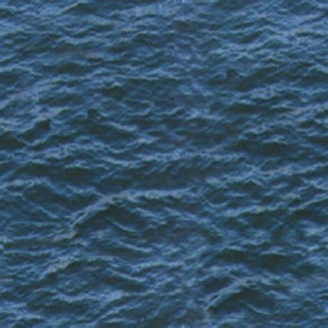 ocean pattern texture image gallery water texture
