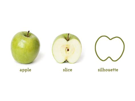designboom hirosaki apple stix apple section chopsticks designboom com