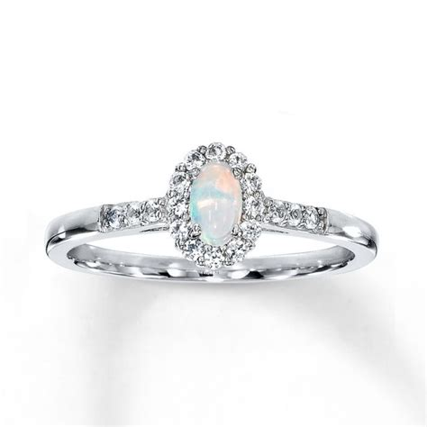 get a bachelorette inspired oval shaped ring at any budget