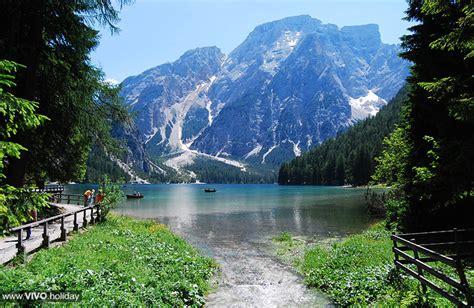 lago braies web lago di braies in alta pusteria vivoaltoadige